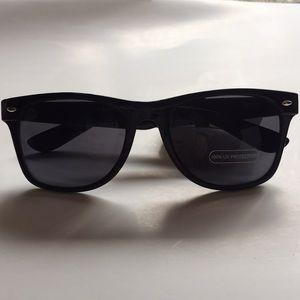 Other - Men's sunglasses